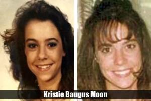 Kristie Annette Baugus