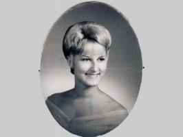 Deborah Bess