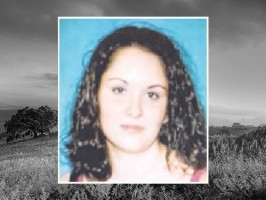 Lydia Naomi Gutierrez was killed in 2010 in Sumner County, Tennessee