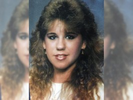 Montgomery County: Crista Bramlitt
