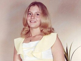Vickie Bertram